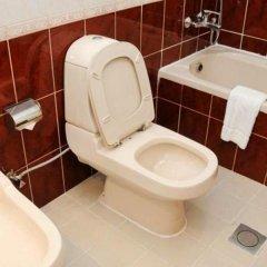 Jonrad Hotel ванная фото 2