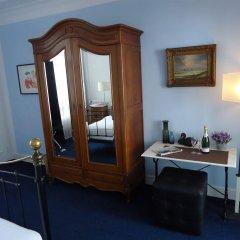 Отель Frederik Park House удобства в номере фото 2