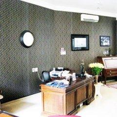 Отель Buffalo Inn Вьетнам, Вунгтау - отзывы, цены и фото номеров - забронировать отель Buffalo Inn онлайн развлечения