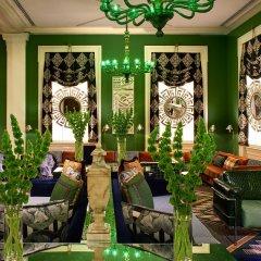 Отель Kimpton Hotel Monaco Washington DC США, Вашингтон - отзывы, цены и фото номеров - забронировать отель Kimpton Hotel Monaco Washington DC онлайн развлечения