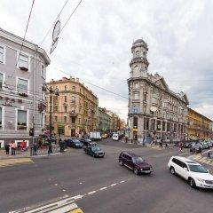 Гостиница Coffee Hostel в Санкт-Петербурге 7 отзывов об отеле, цены и фото номеров - забронировать гостиницу Coffee Hostel онлайн Санкт-Петербург фото 3