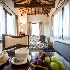 Отель Villa Somelli Италия, Эмполи - отзывы, цены и фото номеров - забронировать отель Villa Somelli онлайн питание