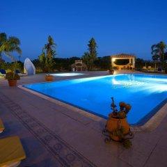 Отель Atalaia Sol бассейн фото 2