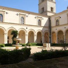 Отель Casa Vacanze Civico 32 Бернальда фото 6