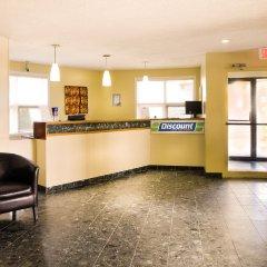 Отель Howard Johnson by Wyndham Quebec City Канада, Квебек - отзывы, цены и фото номеров - забронировать отель Howard Johnson by Wyndham Quebec City онлайн детские мероприятия