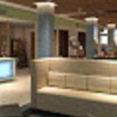 Отель Holiday Inn Express & Suites Indianapolis NE - Noblesville спа