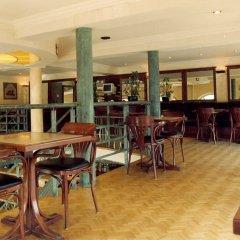 Отель Malon Бельгия, Лёвен - отзывы, цены и фото номеров - забронировать отель Malon онлайн гостиничный бар