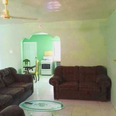 The blue Lagoon Hostel & Private Rooms комната для гостей фото 2