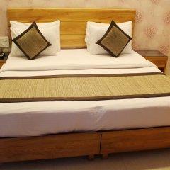 Отель River view Индия, Нью-Дели - отзывы, цены и фото номеров - забронировать отель River view онлайн комната для гостей фото 5