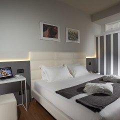 Отель Ascot & Spa Италия, Римини - отзывы, цены и фото номеров - забронировать отель Ascot & Spa онлайн комната для гостей