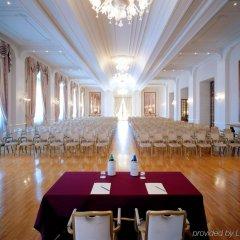 Grand Hotel Palazzo Della Fonte Фьюджи помещение для мероприятий