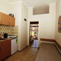 Sun City Apartments & Hotel Турция, Сиде - отзывы, цены и фото номеров - забронировать отель Sun City Apartments & Hotel онлайн в номере