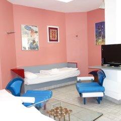 Отель Kastens Hotel Германия, Дюссельдорф - 2 отзыва об отеле, цены и фото номеров - забронировать отель Kastens Hotel онлайн детские мероприятия