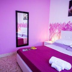 Отель Colors B&B Италия, Палермо - отзывы, цены и фото номеров - забронировать отель Colors B&B онлайн сауна