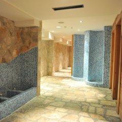 Отель Bianca Resort & Spa бассейн