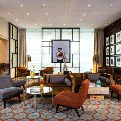 Отель Ameron Hotel Regent Германия, Кёльн - 8 отзывов об отеле, цены и фото номеров - забронировать отель Ameron Hotel Regent онлайн интерьер отеля фото 3