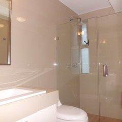 Отель Condo Dorado PB by LATAM Vacation Rentals Масатлан ванная