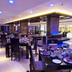 Отель Lemon Tree Premier Jaipur питание фото 3