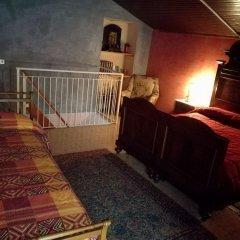 Отель B&B Agnese Bergamo Old Town Италия, Бергамо - отзывы, цены и фото номеров - забронировать отель B&B Agnese Bergamo Old Town онлайн детские мероприятия