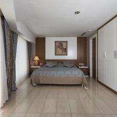 Orange County Resort Hotel Alanya Турция, Окурджалар - 2 отзыва об отеле, цены и фото номеров - забронировать отель Orange County Resort Hotel Alanya - All Inclusive онлайн комната для гостей фото 3