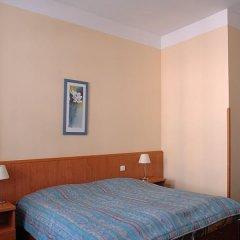 Hotel Kosicka комната для гостей