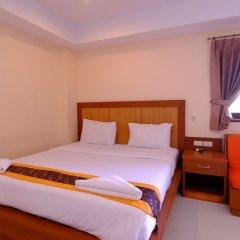 Отель Rak Samui Residence Самуи фото 5