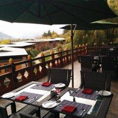 Tashi Namgay Resort in Paro, Bhutan from 281$, photos, reviews - zenhotels.com meals photo 2