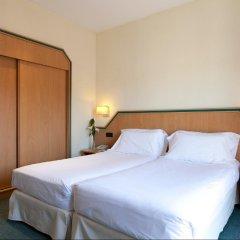 Отель Praga Испания, Мадрид - отзывы, цены и фото номеров - забронировать отель Praga онлайн комната для гостей фото 3