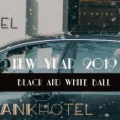 Гостиница Bank Hotel Украина, Львов - 1 отзыв об отеле, цены и фото номеров - забронировать гостиницу Bank Hotel онлайн парковка