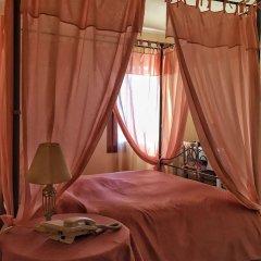 Отель Agriturismo Borgo Tecla Италия, Роза - отзывы, цены и фото номеров - забронировать отель Agriturismo Borgo Tecla онлайн спа фото 2