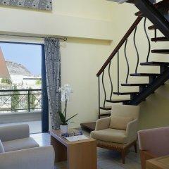 Отель Mitsis Lindos Memories Resort & Spa Греция, Родос - отзывы, цены и фото номеров - забронировать отель Mitsis Lindos Memories Resort & Spa онлайн