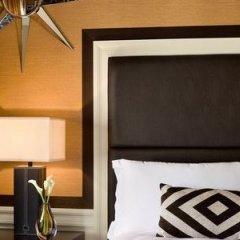 Отель Empire Hotel США, Нью-Йорк - 1 отзыв об отеле, цены и фото номеров - забронировать отель Empire Hotel онлайн сейф в номере