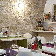 Отель Best Western Plus Elysee Secret Франция, Париж - отзывы, цены и фото номеров - забронировать отель Best Western Plus Elysee Secret онлайн фото 4
