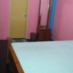 Отель White Guest Anuradhapura комната для гостей