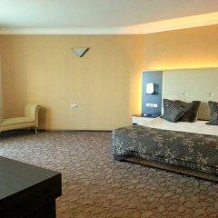 Ismira Hotel удобства в номере