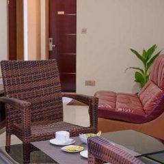 Отель Season Holidays Мальдивы, Мале - отзывы, цены и фото номеров - забронировать отель Season Holidays онлайн спа