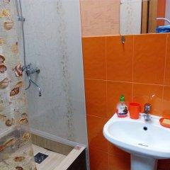 Хостел Фортуна на Дачном ванная