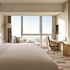 Отель Langham Place Xiamen Китай, Сямынь - отзывы, цены и фото номеров - забронировать отель Langham Place Xiamen онлайн спа