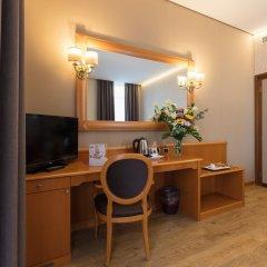 Отель Concord Hotel Италия, Турин - 1 отзыв об отеле, цены и фото номеров - забронировать отель Concord Hotel онлайн удобства в номере фото 2