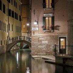 Отель Ca San Polo Италия, Венеция - отзывы, цены и фото номеров - забронировать отель Ca San Polo онлайн фото 3