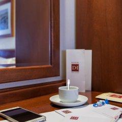 Dila Hotel Турция, Стамбул - 2 отзыва об отеле, цены и фото номеров - забронировать отель Dila Hotel онлайн в номере
