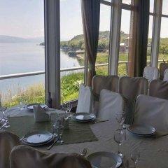 Hotel Kambuz фото 3