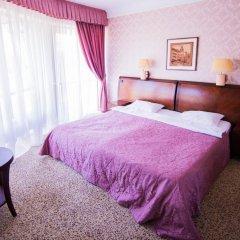 Отель Гламур Калининград комната для гостей