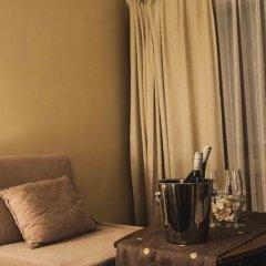Отель Moura фото 12