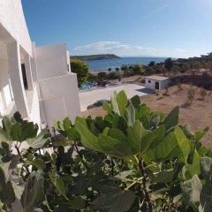 Отель Blue Fountain Греция, Эгина - отзывы, цены и фото номеров - забронировать отель Blue Fountain онлайн