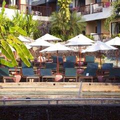 Отель Karona Resort & Spa фото 17
