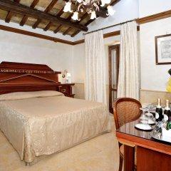 Отель Pantheon Италия, Рим - отзывы, цены и фото номеров - забронировать отель Pantheon онлайн фото 8