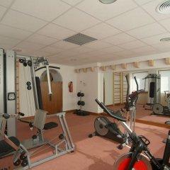 Pinos Playa Hotel фитнесс-зал фото 2