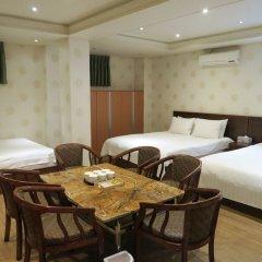 Отель GS Hotel Jongno Южная Корея, Сеул - отзывы, цены и фото номеров - забронировать отель GS Hotel Jongno онлайн в номере фото 2