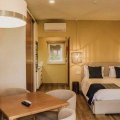Отель Neptuno Португалия, Прайя-де-Санта-Крус - отзывы, цены и фото номеров - забронировать отель Neptuno онлайн фото 7